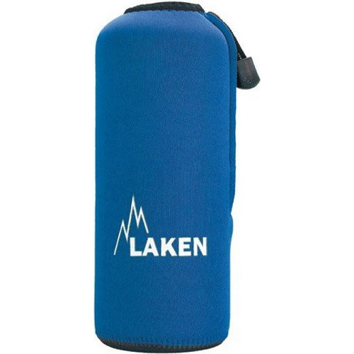 Чехол Laken Neoprene Cover 1.00L