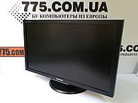 """Монитор 24"""" Samsung NC240 (1920x1080), фото 1"""