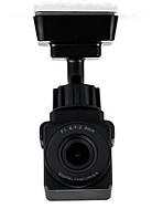 Incar VR-X1W (код 784013)