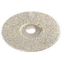 Диск алмазный 50х3х0.7мм, фото 1