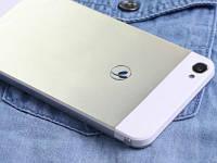 JiaYu S3 - смартфон с 64-разрядным процессором от MediaTek