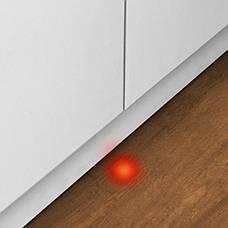 Посудомийна машина Bosch SMV25 EX 00E, фото 3