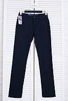Мужские брюки Vingvgs_068-6 (29-38)