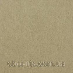 95783-1 обои Aura AS Creation Германия