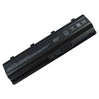 Аккумулятор для ноутбука HP Presario CQ42 (HSTNN-CB0X, H CQ42 3S2P) 10.8V 5200mAh PowerPlant (NB0000