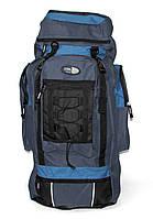 Рюкзак туристичний plain thin, фото 1