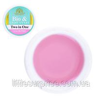 Био-гель Global Fashion, Pink, 15 г