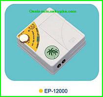 Автономный компрессор Atman EP-12000