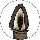 Ботинки зимние Demar Caribou Pro, фото 5