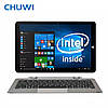 Chuwi Hi10 Plus 4GB/64GB Dual OS Windows 10 & Android 5.1