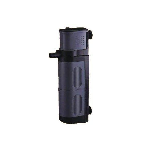 Внутренний фильтр Atman AT-F201