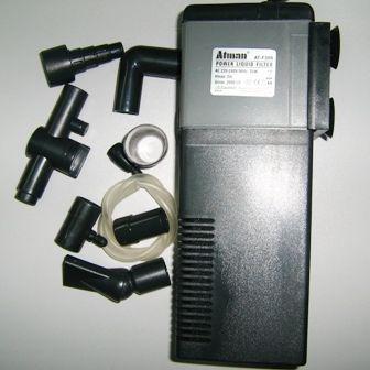 Внутренний фильтр Atman AT-F306