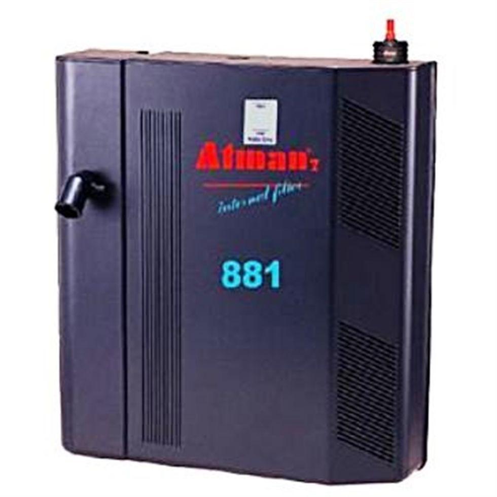 Внутренний фильтр Atman AT-881