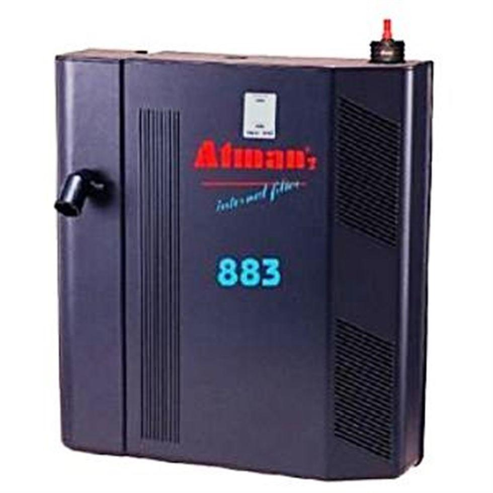 Внутренний фильтр Atman AT-883