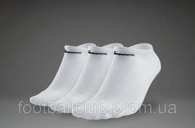 Носки Nike мелкие, фото 2