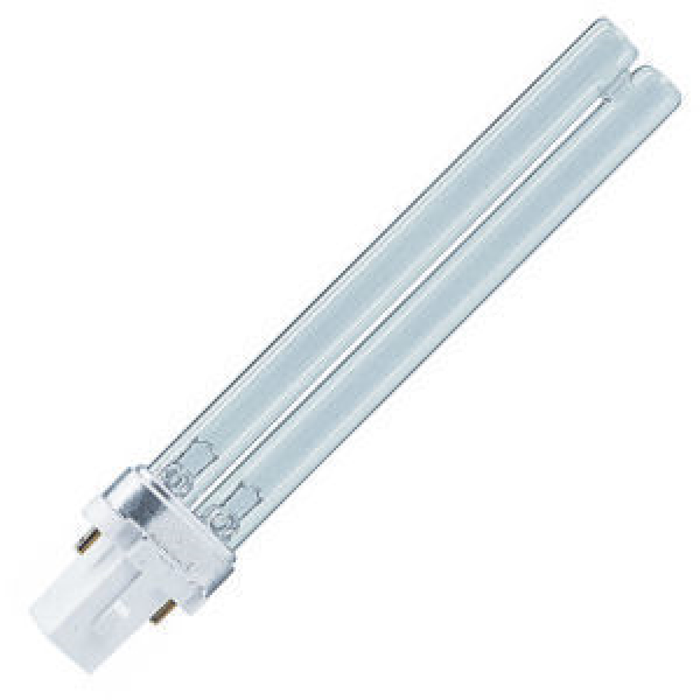 Лампа к Стерилизатору  Atman    UV - 11  W