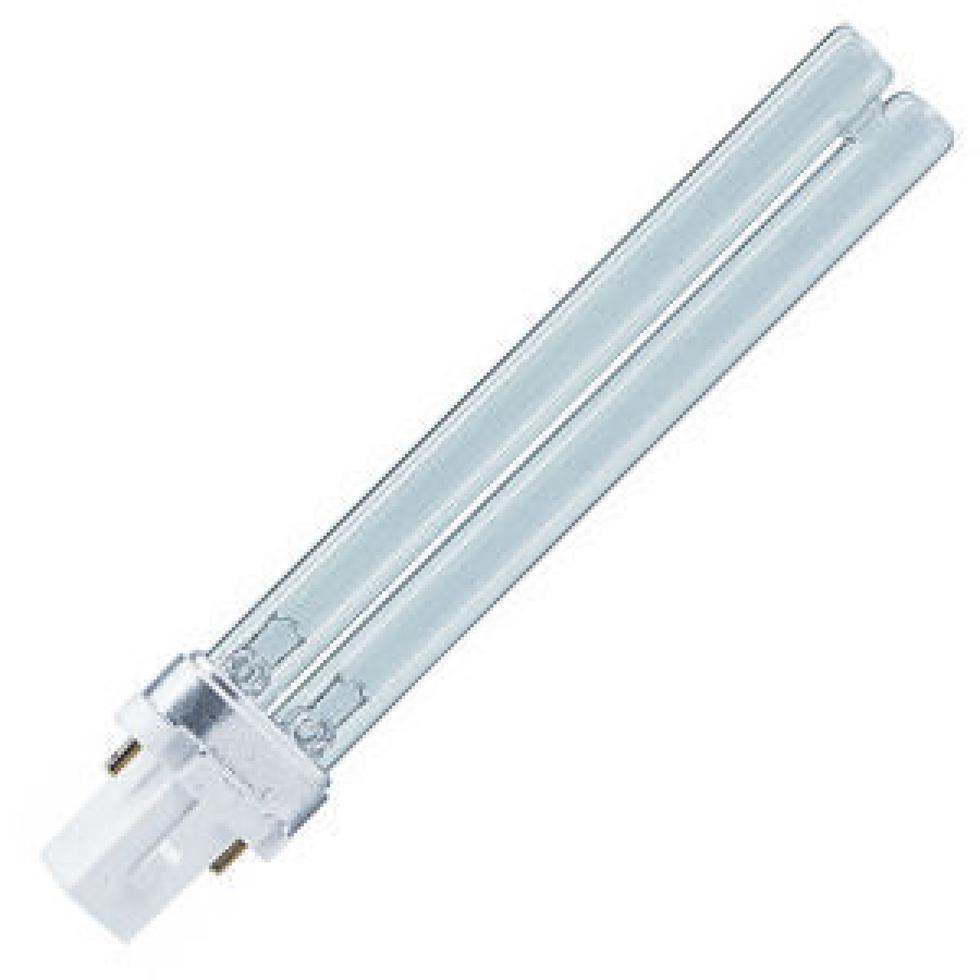 Лампа к Стерилизатору  Atman    UV - 5  W