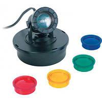 Светильник Atman Aqua Lux-20W