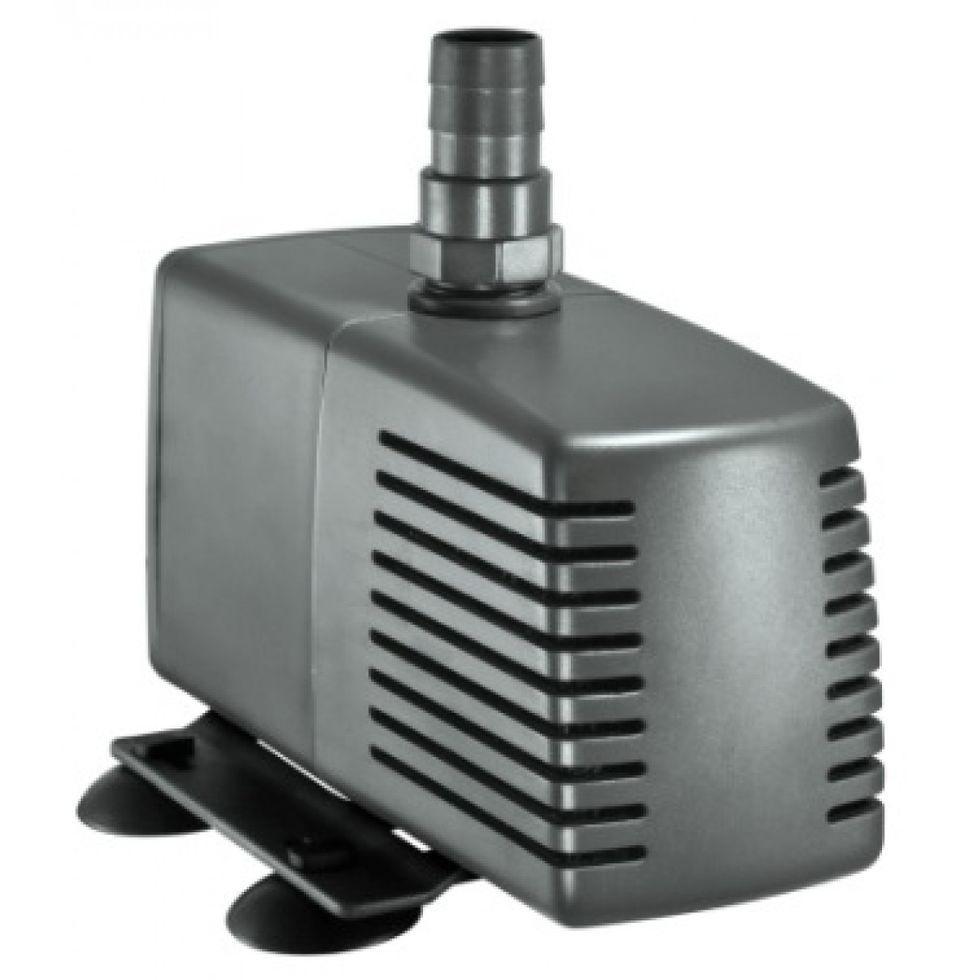 Насос, помпа ViaAqua VA-1800