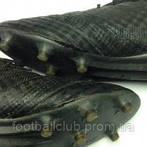 Adidas ACE 17.1 Primeknit FG, фото 2