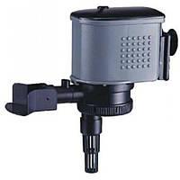 Насос (помпа/фильтр/голова) для аквариума ViaAqua VA-475B