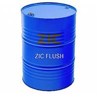 Масло промывочное ZIC FLUSH 200л