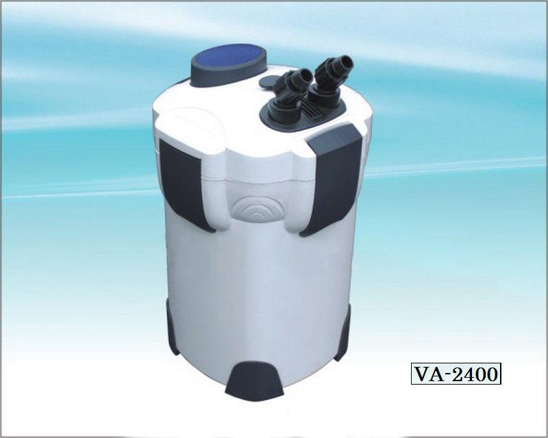 Внешний фильтр ViaAqua VA-2400