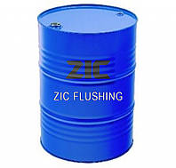 Масло промывочное ZIC FLUSHING 200л