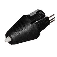 Сопло 0,6 мм для 3D ручок 1 і 2 покоління | Комплектуючі для 3D – ручок | 3D ручки