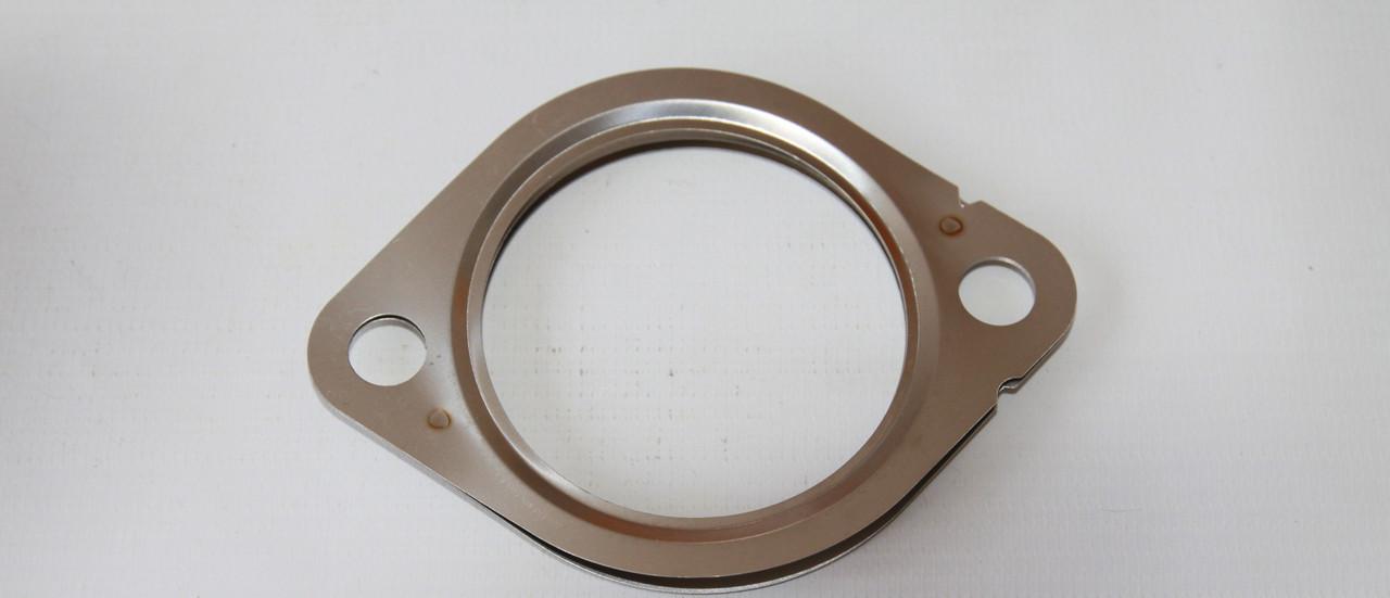 Прокладка клапана EGR (к коллектору) Fiat Ducato 2.2JTD 06-