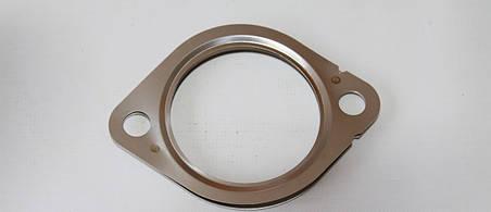 Прокладка клапана EGR (к коллектору) Fiat Ducato 2.2JTD 06-, фото 2