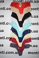 Женские стринги  La Volle, фото 1