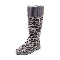 Women s Jaunt Shorty Boot — Купить Недорого у Проверенных Продавцов ... 217e1e15042f5
