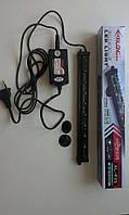 Распылитель для компрессора Xilong XL-P25, со светодиодной подсветкой