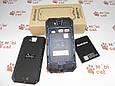 Противоударный защищенный бюджетный смартфон Blackview BV4000 Pro 2/16GB, фото 7