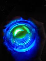 Powerball павербол светящийся кистевой тренажер