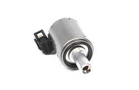 Клапан электромагнитный АКПП Renault Kangoo / Jumpy / Megane / Laguna 97- Renault - 7701208174-Франция
