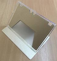 "Чехол для планшета Lenovo Tab 2 A10-70 10.1"" Flip Stand - Gold, фото 1"