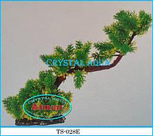 Растение Атман TS-028E