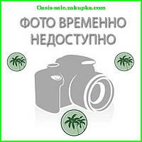 Растение Атман Q-110T, 7.5см