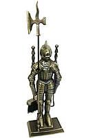 Набор Рыцарь 45А
