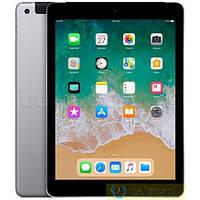 Планшет Apple Ipad 9.7 6-gen Lte 32 гб Mr6n2fd/a серый космос