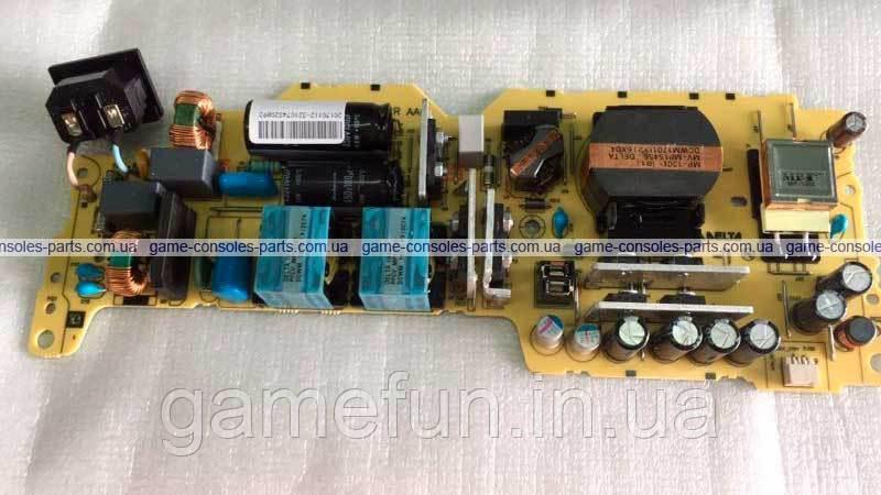 PS4 Pro ADP-300CR CUH-70XXX материнська плата блоку живлення (Оригінал)
