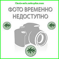 Растение Атман, коврик 15x15 см