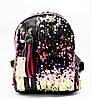 Превосходный женский рюкзак разноцветный EEO-500621