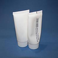 Смазка для сальников EBI 399