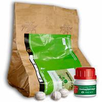 Инсектицид Инициатор, 1200 шт ( 3 кг ) защита кустарников и саженцев от вредителей