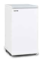 Напольный дымоходный газовый котел ATON Atmo АОГВМ-10Е