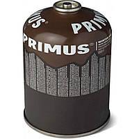 Газовый баллон Primus WINTER GAS