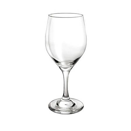 Бокал для вина Ducale - 270 мл (Borgonovo)